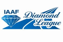 Le meeting Mohammed VI  vers la Diamond League