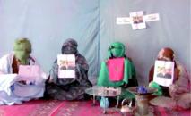 Grave dissidence au sein de la milice du Polisario