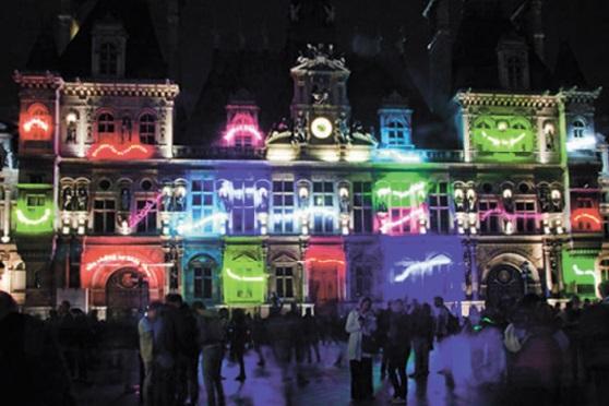 Les festivals à voir une fois dans sa vie : Festival des nuits blanches (Russie)