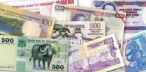 Pourquoi les économies africaines sont-elles à la traîne ?