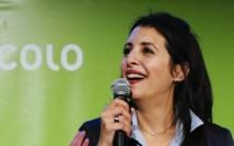 Une Belgo-Marocaine à la tête d'Ecolo