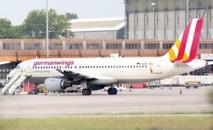 Un Airbus A320 s'écrase dans les Alpes-de-Haute-Provence