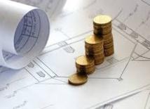Les investissements en capital s'élèvent à 696 MDH en 2014