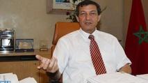 Abdeladim El Hafi: La superficie forestière a augmenté de 2% entre 2000 et 2010