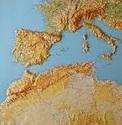 Des universitaires marocains invités  à un colloque en Pologne