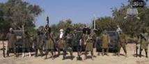 Plus de 1.000 civils tués par Boko Haram depuis début 2015