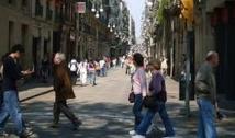Plus de 800.000 Marocains établis en Espagne à fin 2014