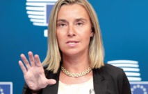 Soutien de l'UE aux efforts de l'ONU au Sahara