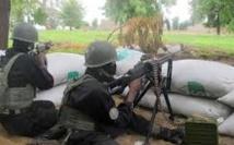 Le bilan en demi-teinte de la coalition contre Boko Haram