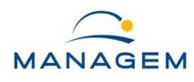 Le chiffre d'affaires de Managem atteint 3.840 MDH