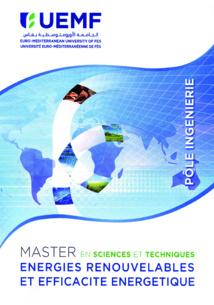 Mostapha Bousmina: L'INSA, une valeur  ajoutée pour l'enseignement supérieur national