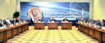 Le Sommet arabe de Charm el-Cheikh planche sur une force conjointe d'intervention