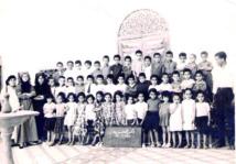 L'école Al Fadila souffle sa 70ème bougie