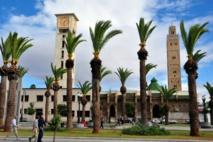 Les engagements internationaux du Maroc au centre d'une rencontre à Oujda