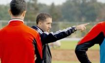 Hassan Benabicha : Un match pour s'adapter aux conditions de jeu en Afrique