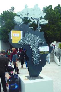 Au Forum social mondial, la réponse tunisienne au terrorisme