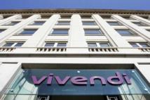 Le ton monte entre Vivendi et le fonds américain PSAM