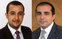 """Deux Marocains viennent d'entrer au """"Young  : Global Leaders 2015"""""""