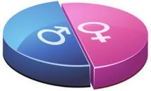 Promotion de l'égalité femmes-hommes dans les médias