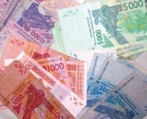 Le Franc CFA est-il une bonne monnaie ?