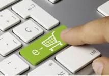 Le e-commerce à la conquête de l'Afrique