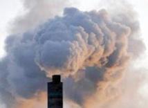 Ouverture des candidatures du Prix Hassan II pour l'environnement