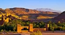 Le Maroc, une destination de prédilection des  touristes polonais