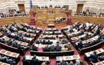 La Grèce n'a pas renoncé à renégocier sa dette
