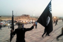 Arrestation de jihadistes marocains en Espagne