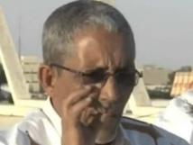 Mohamed Vall Elghadi : Nous  poursuivrons les tortionnaires du Polisario jusqu'au dernier souffle