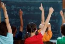 Rehausser la qualité de l'enseignement et le niveau d'apprentissage
