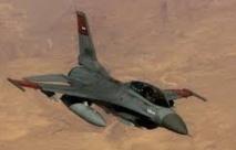 Obama lève le gel sur les livraisons d'armes lourdes à l'Egypte
