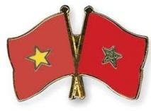 Vers un partenariat win-win entre le Royaume et le Vietnam