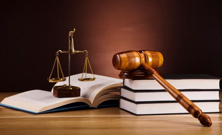 Le patrimoine des élus et des fonctionnaires sera-t-il soumis au contrôle des juges ?
