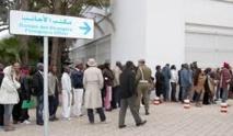 La situation de migrants et réfugiés au Maroc au centre d'une rencontre à Doukkala-Abda