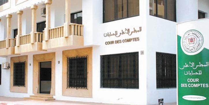 La Cour des comptes met à nu les anomalies des infrastructures hospitalières