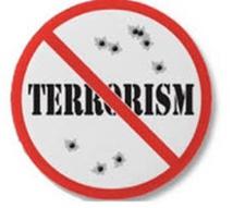 L'Espagne salue la coopération du Maroc en matière  de lutte antiterroriste