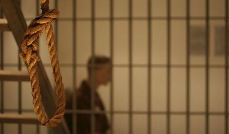 La peine de mort s'accroche à la vie malgré les moratoires et pressions des ONG