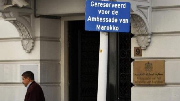 Le Conseil d'Etat néerlandais interdit l'expulsion des migrants irréguliers marocains
