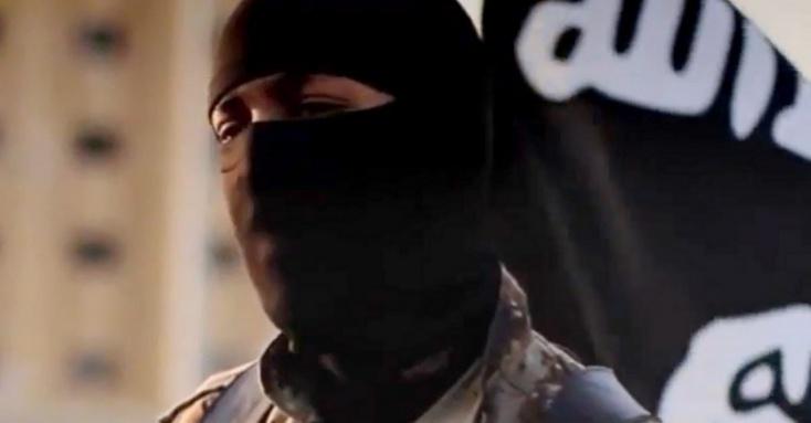 Le discours de Daech n'a guère la cote auprès des apprentis terroristes