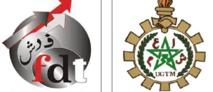 La FDT et l'UGTM reprennent leurs actions communes
