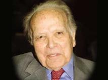 Le professeur Abdelhadi Tazi tire sa révérence
