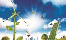 Un concours pour les développeurs de projets en énergies renouvelables en Afrique