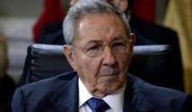 Barack Obama devrait  rencontrer Raul Castro  au Sommet des Amériques