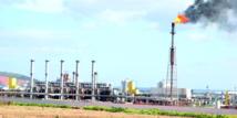 Le gouvernement libyen cherche à récupérer  les revenus du pétrole