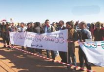 Le Polisario sous-traite pour Daech et Boko Haram