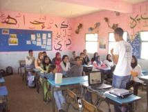 Généraliser l'éducation environnementale dans les établissements scolaires