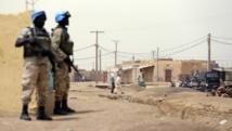 Le Maroc s'inquiète de l'avenir de la paix au Mali