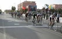 La sélection marocaine conserve les commandes