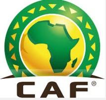 La CAF appliquera le jugement du TAS